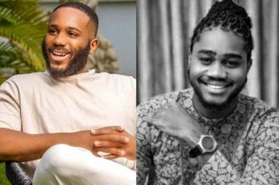 BBNaija 2020: 'Why Praise Was Evicted' – Kiddwaya opens up