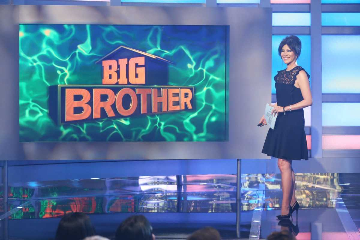 Check Out The Founder Of Big Brother And His Net Worth Voiceheadlines