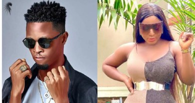 BBNaija: I am unhappy about Erica's disqualification – Laycon