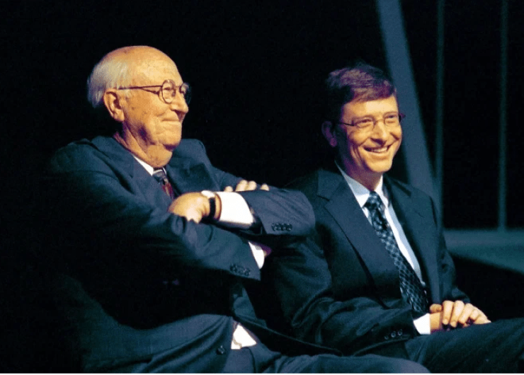 India May Release Huge Volumes Of COVID-19 Vaccine By 2021: Bill Gates
