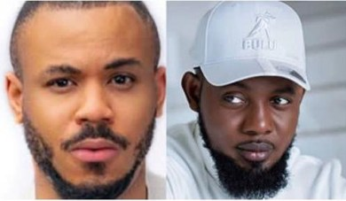 BBNaija 2020: I Will Prefer An Ozo As A Son In-law, I Will Appreciate Him – AY Comedian Reveals