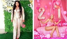 You're Not 27 – Actress Chidinma Reveals Mercy Eke's Real Age As She Calls Her Out For Lying
