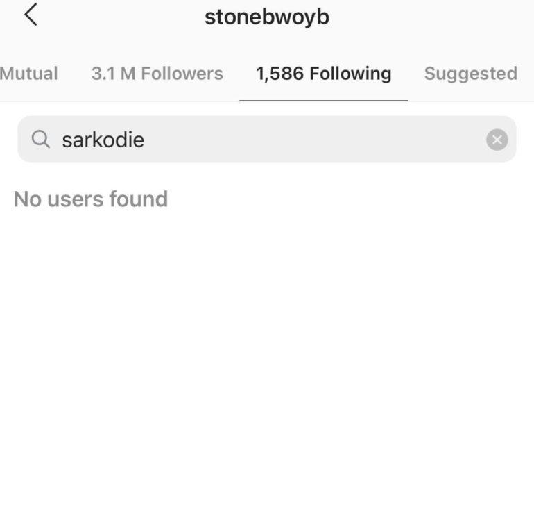 stonebwoyb