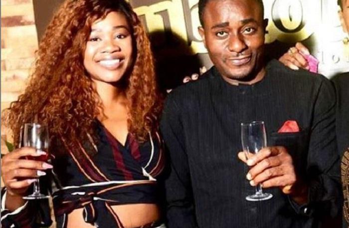 emeka ike new wife yolanda