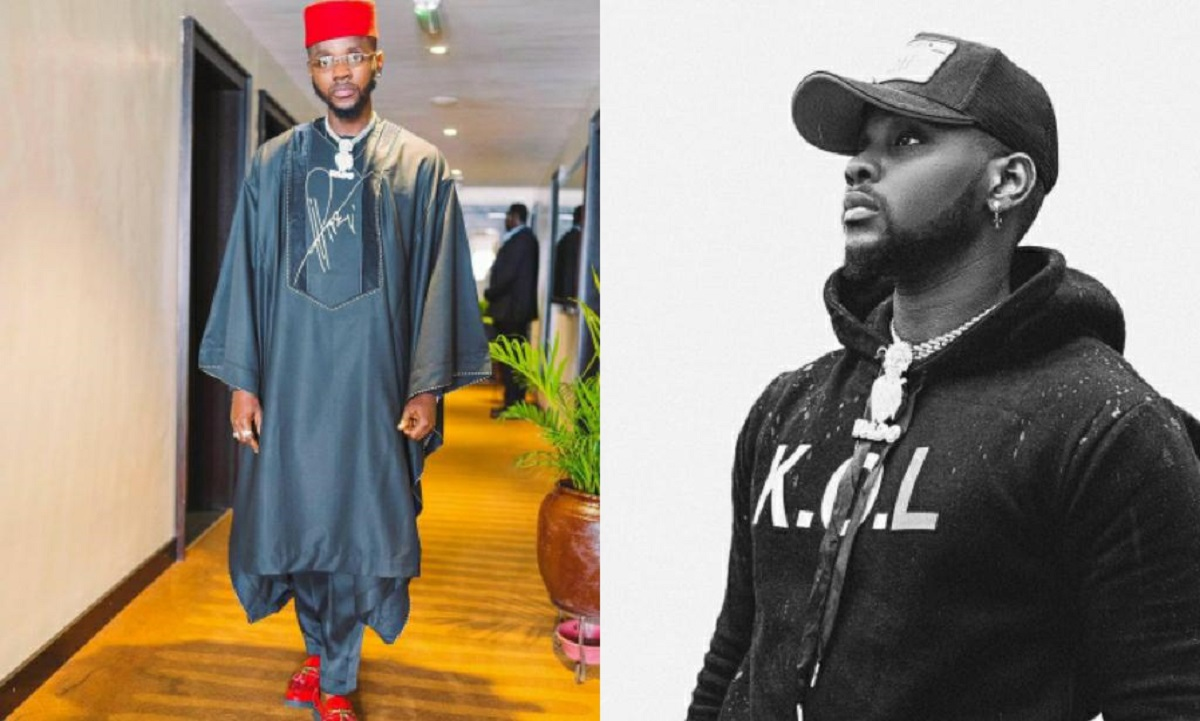 will-kizz-daniel-be-able-to-perform-in-abuja-and-the-gambia-as-scheduled-looking-at-his-situation-now