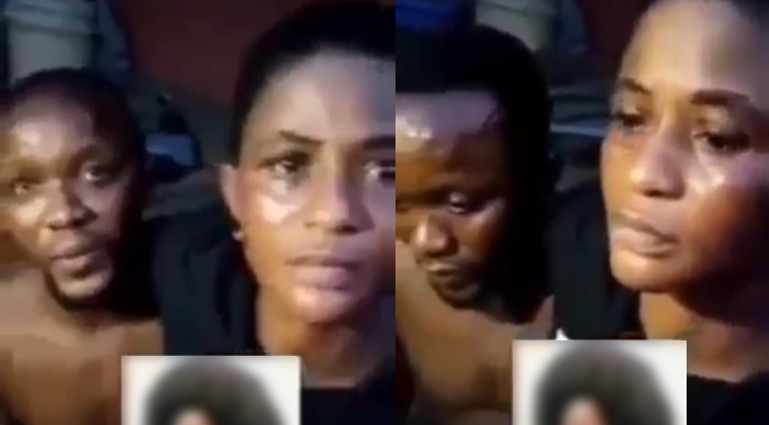 Confesses infidelity wife Should I