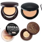 Best Powder Foundations 2021 The Glamgeek Top 20