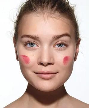 flawless skin plan