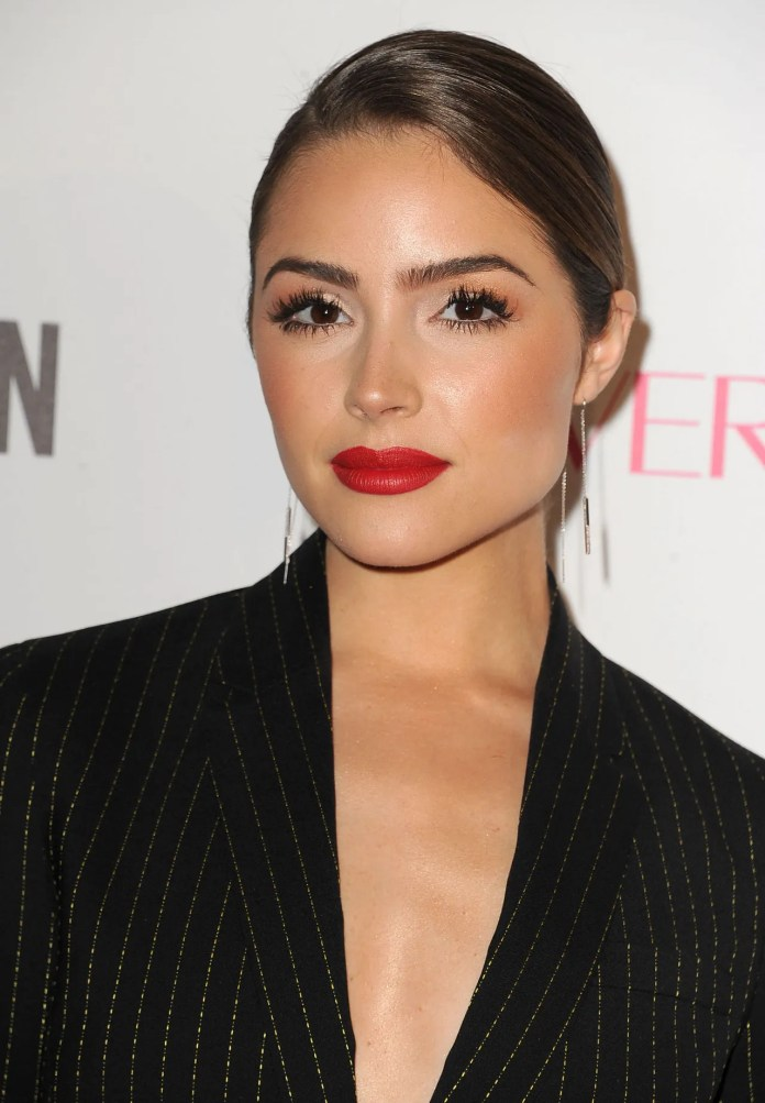 Image result for 2015 brows