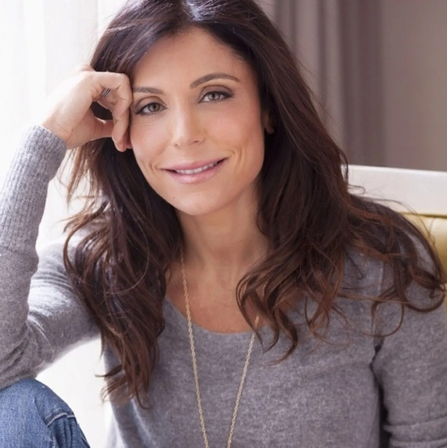 Bethenny Frankel Is Returning To The Real Housewives Of