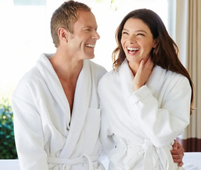 Couples Massage Hookup