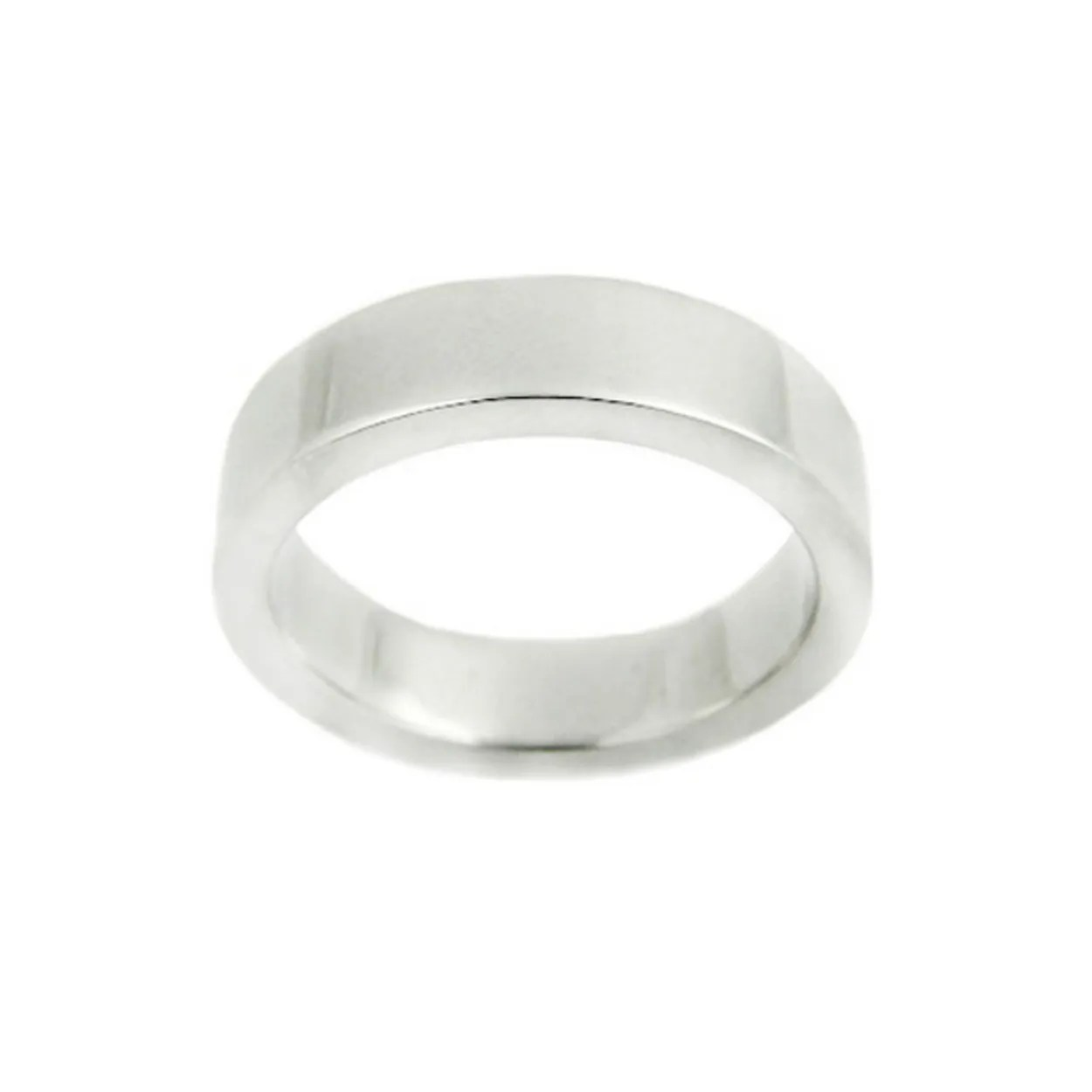 15 Mens Wedding Bands Your Groom Wont Want To Take Off