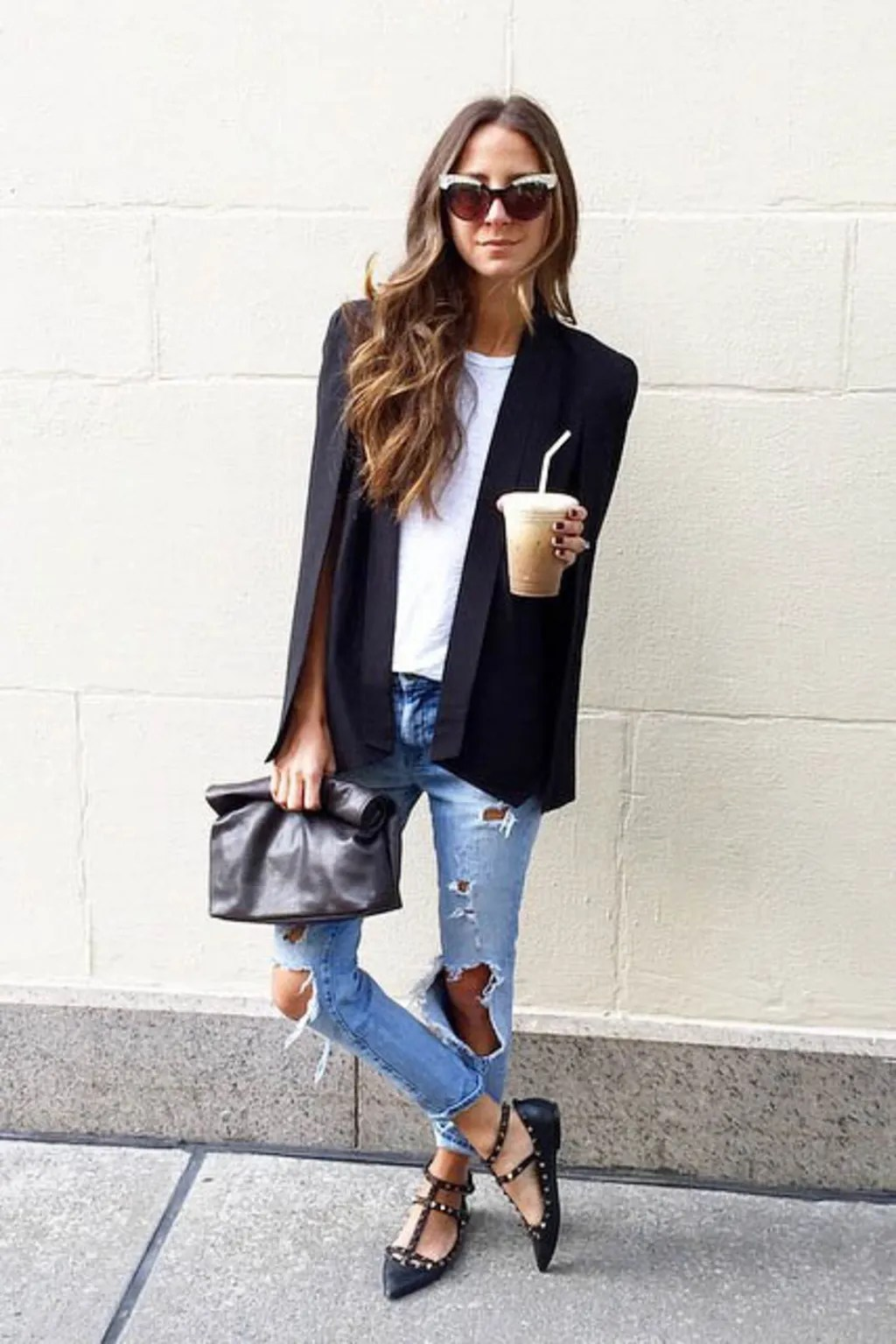 Fall Work Outfit And Casual Outfit Ideas 15 Ways To Wear