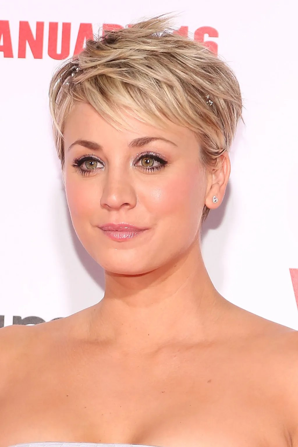 Short Cute Pixie Cut Hairstyles Page 13