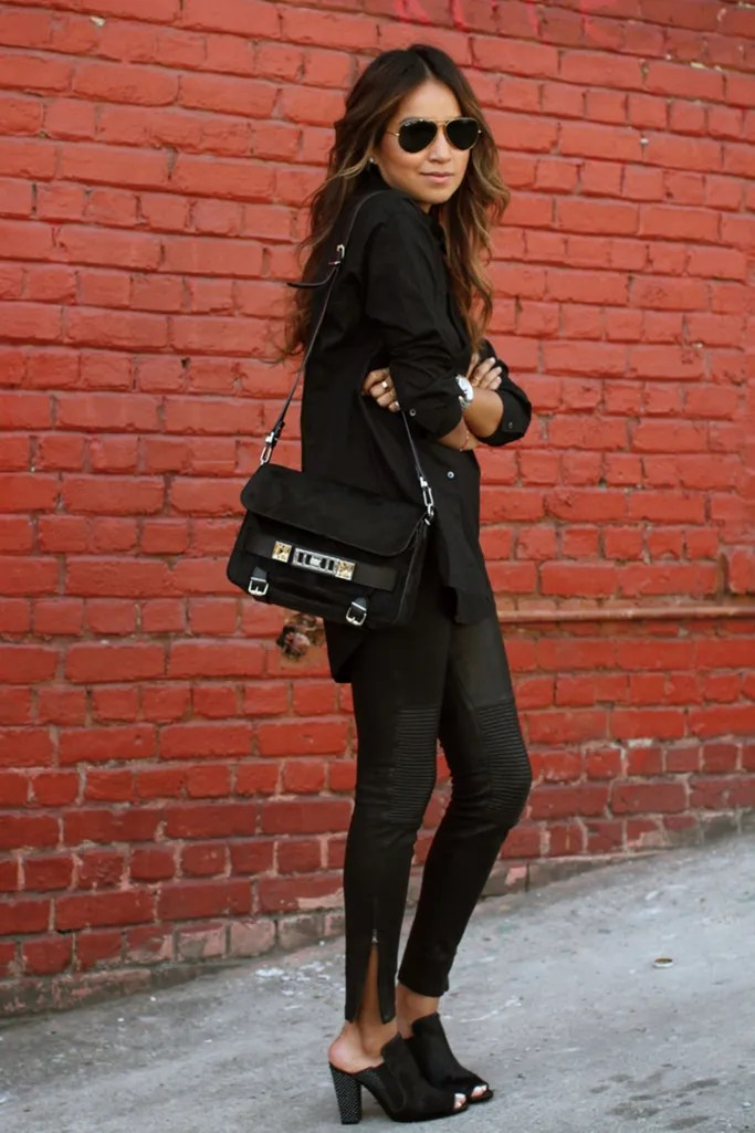 Spring Fashion Trends Stylish Bags Shoes Clothes For