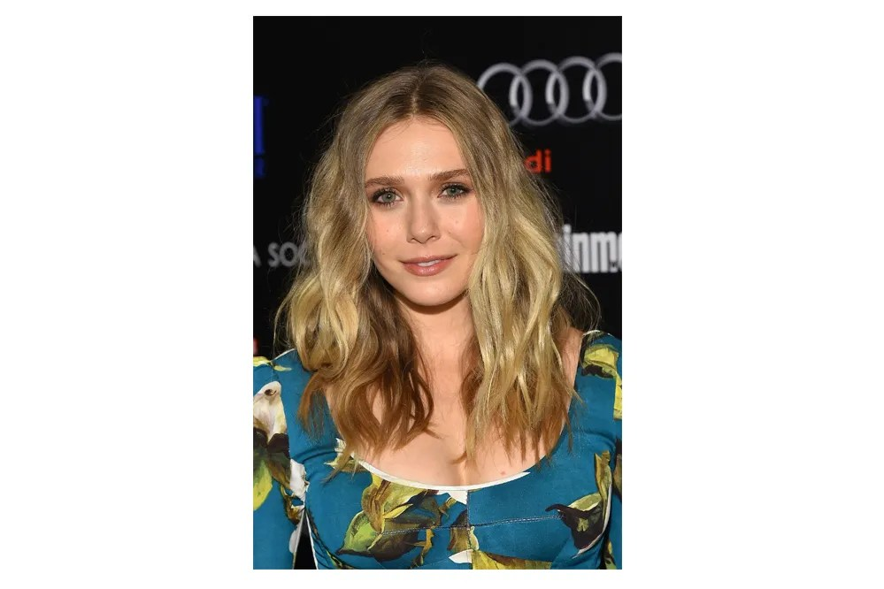 How To Find The Best Hairstyle For Your Face Shape Glamour