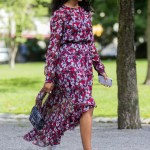 Outfit Ideas How To Dress For Work In The Summer Glamour