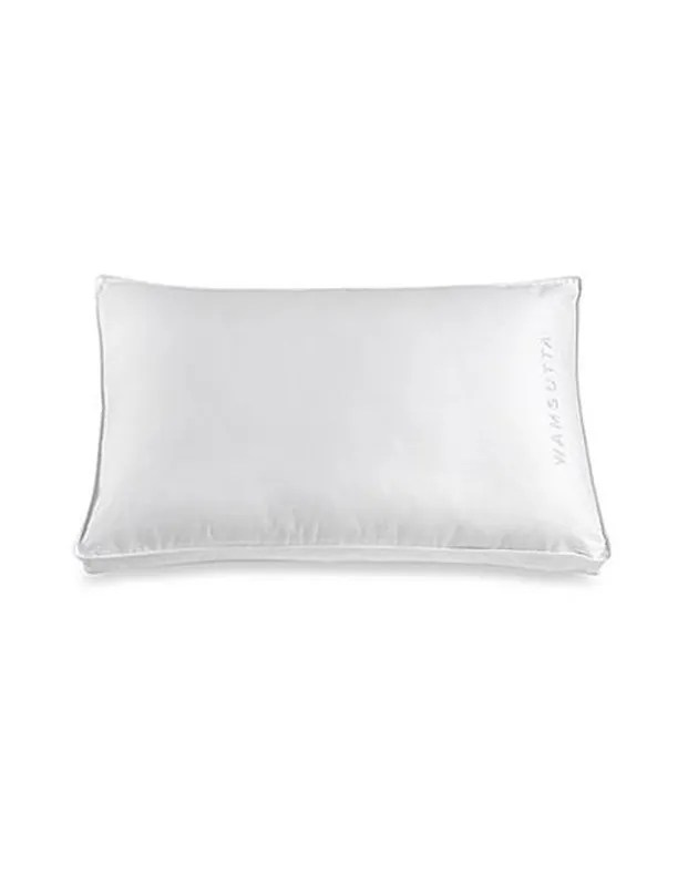 17 best bed pillows for every kind of