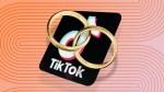 TT :  Le mari de TikTok sait que vous vous moquez de lui , influenceur