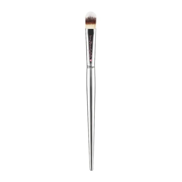 it brush for ulta concealer brush 212