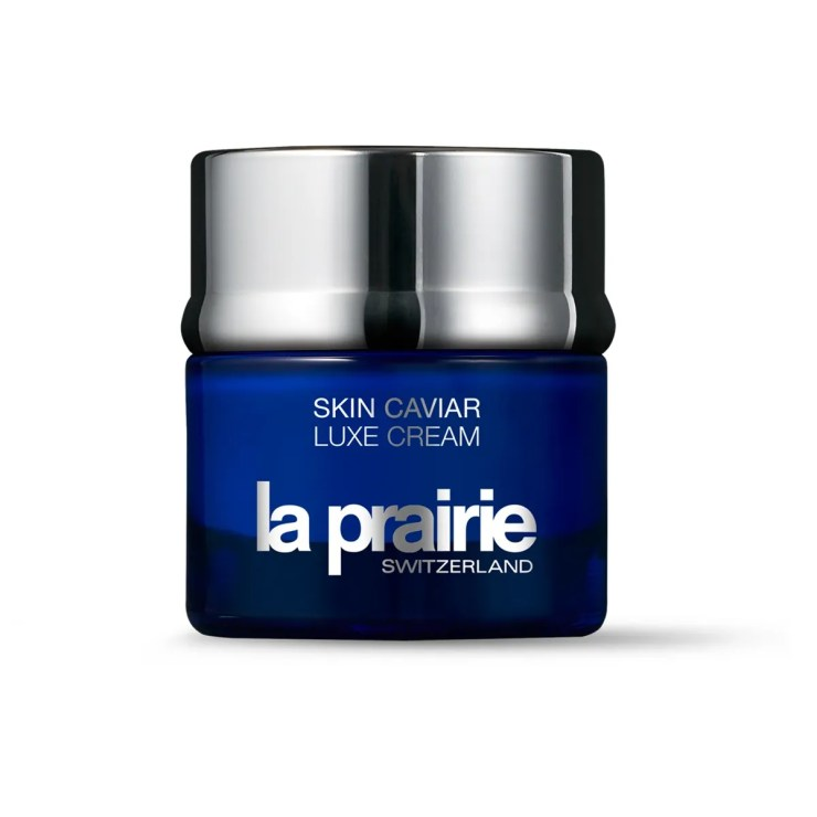 La Prairie Skin Caviar Lux Creme