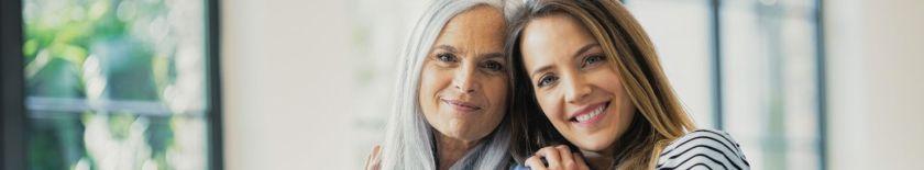 Girls For Older Guys