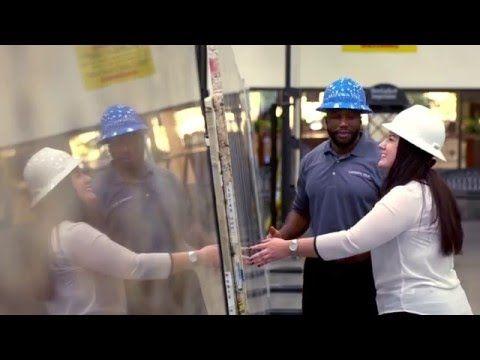 arizona tile hourly salaries glassdoor