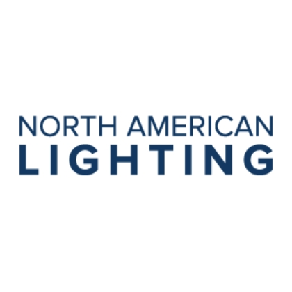 north american lighting employee