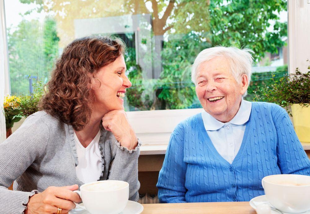 60's Plus Seniors Dating Online Service In Orlando