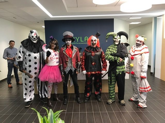halloween costume contest dallas 2017 hallowen org