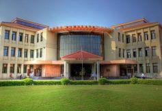 Himalaya Mess Complex... - IIT Madras Office Photo   Glassdoor