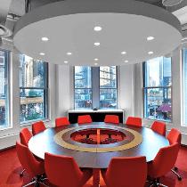 Junior Interior Designer Salary Nyc Collection