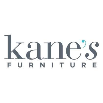 Kane S Furniture Salaries Glassdoor