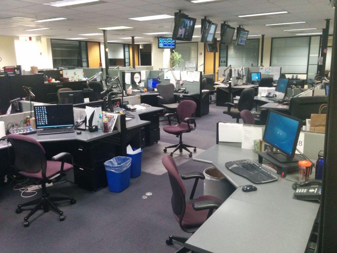 Image Result For Online Office Desk