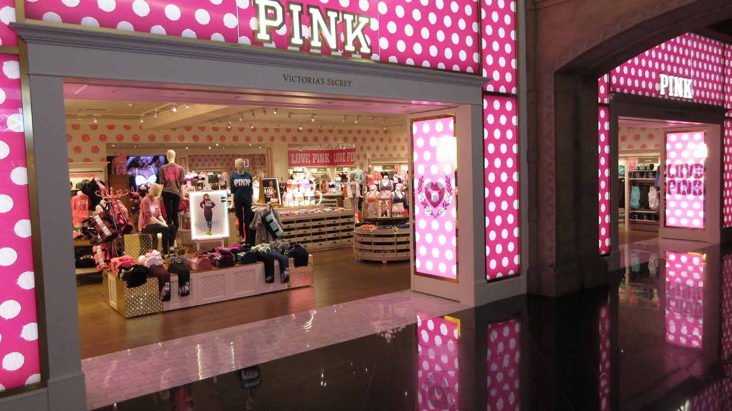 Why I Dont Support Victorias Secret