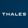Working at Thales