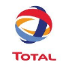 Working at TOTAL