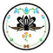 Saginaw Chippewa Indian Tribe Logo