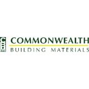 Commonwealth Building Materials Salaries Glassdoor