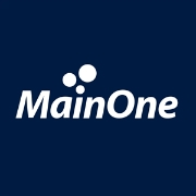 IT Network Administrator at MainOne Cable