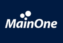 MainOne Cable Graduate & Exp. Recruitment – HND/Bsc Holders