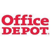 office depot jobs glassdoor