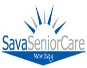 sava senior care employee website