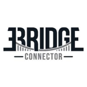 Image result for bridge connector logo