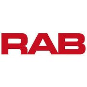 working at rab lighting glassdoor