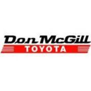 Working At Don Mcgill Toyota Glassdoor