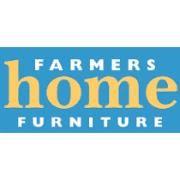 Farmers Home Furniture Salaries In