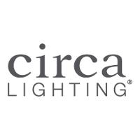 circa lighting salaries glassdoor