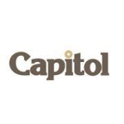 working at capitol lighting glassdoor