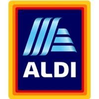 Aldi Full Time Store Associate Job In North Versailles Pa Glassdoor